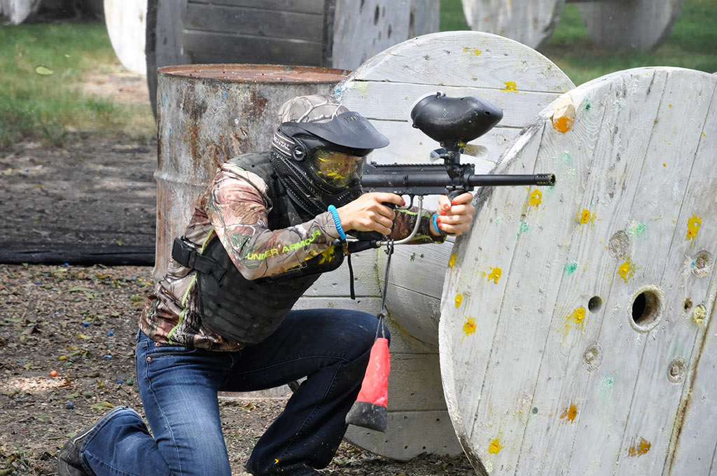 headshot-spool-paintball-field