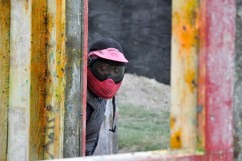hiding-at-paintball-field